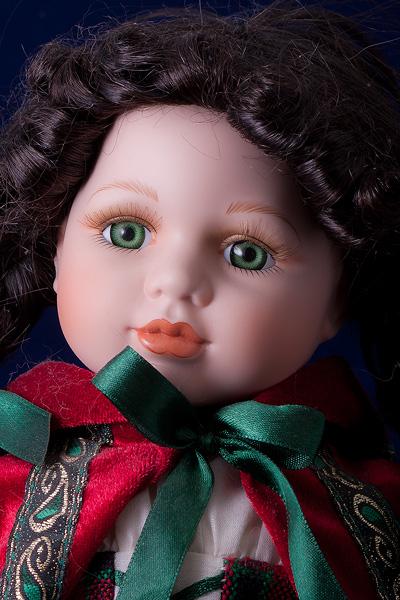 dolls-01.jpg