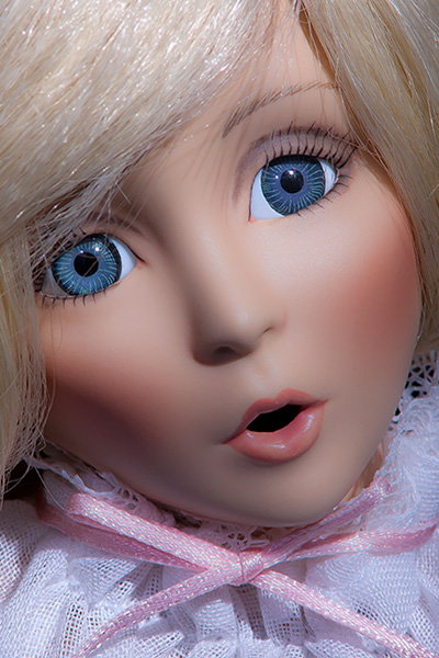 dolls-03.jpg
