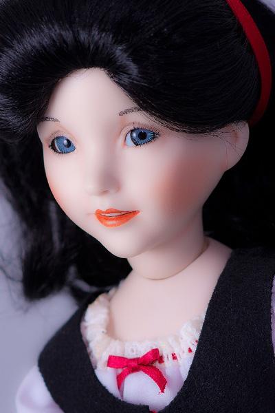 dolls-05.jpg
