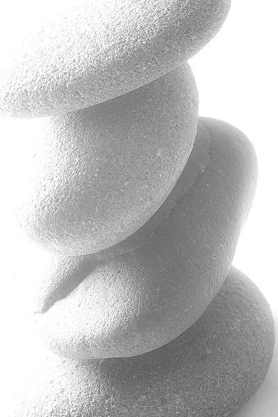 rocks-01.jpg