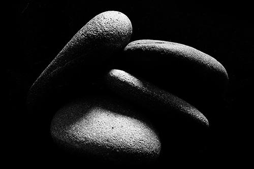 rocks-03.jpg