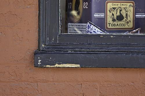 window-02a.jpg