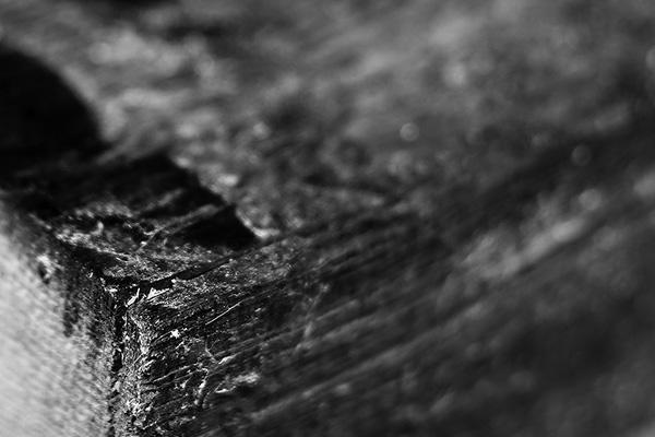 wood-03.jpg