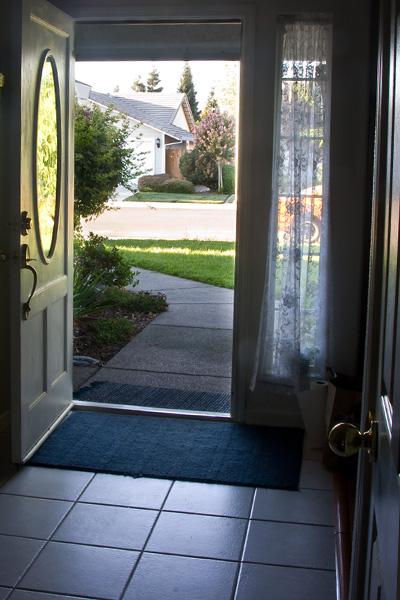 inside-outside-03.jpg