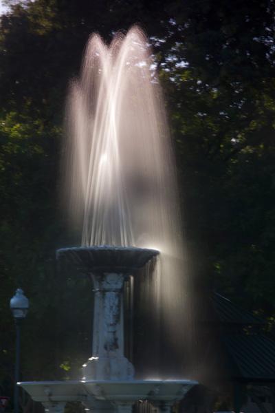 water-04.jpg