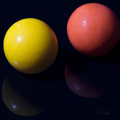color-contrast-ii-04a.jpg