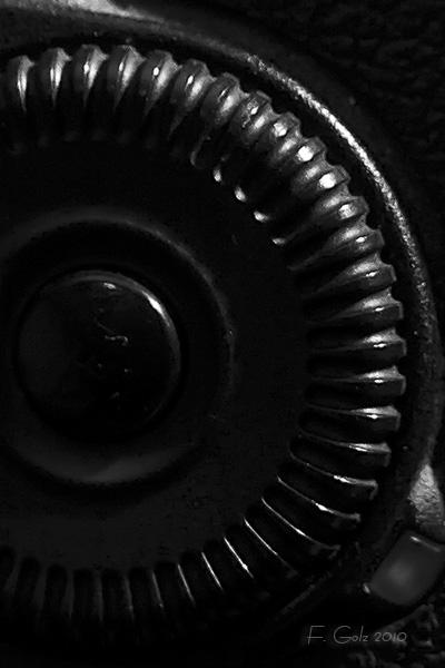 wheel-03.jpg