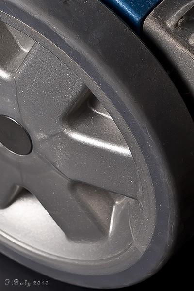 wheel-04.jpg
