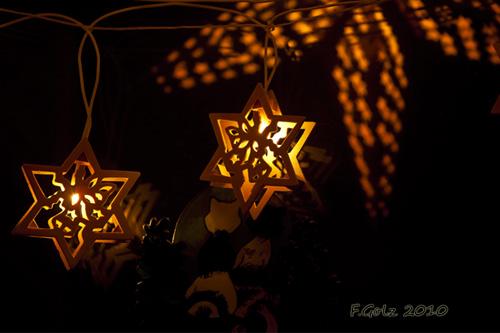decoration-inside-02.jpg