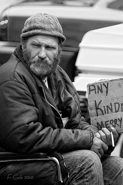 homeless-01.jpg