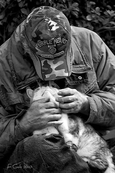 homeless-02.jpg