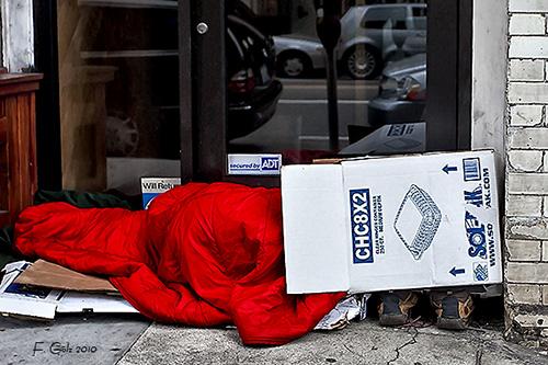 homeless-04.jpg