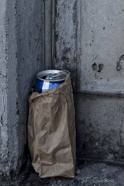 homeless-05.jpg