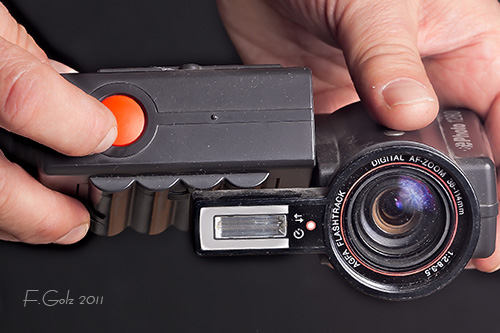 cameras-and-hands-01.jpg