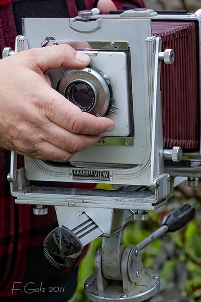 cameras-and-hands-02.jpg