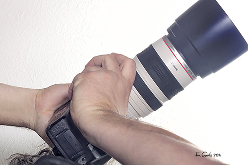 cameras-and-hands-03.jpg
