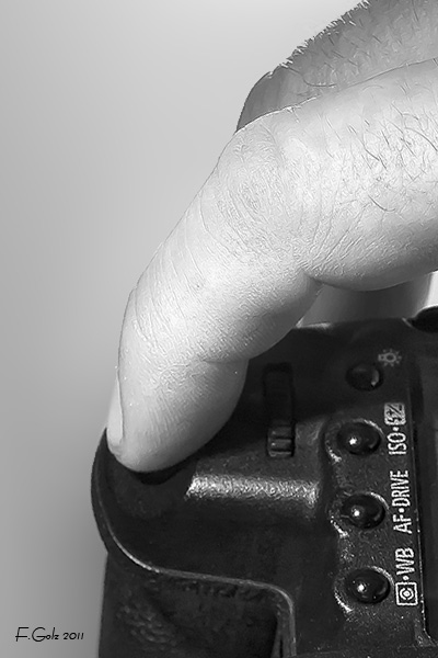 cameras-and-hands-04.jpg