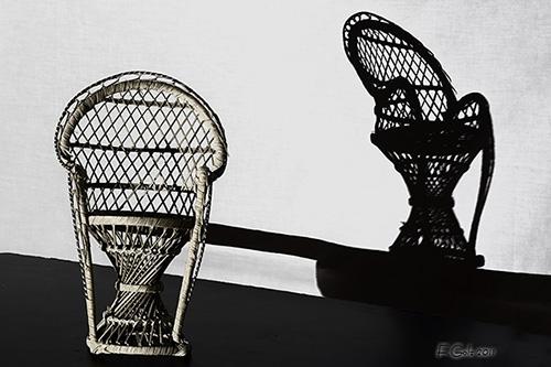 shadows-02.jpg
