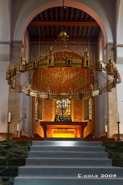 churches-03.jpg