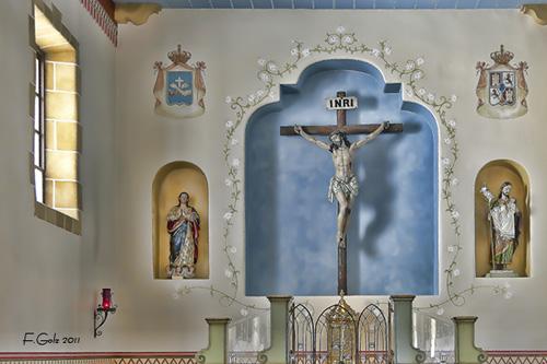 churches-04s.jpg