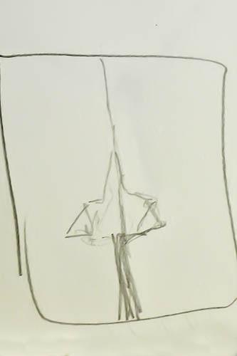 doodle-02.jpg