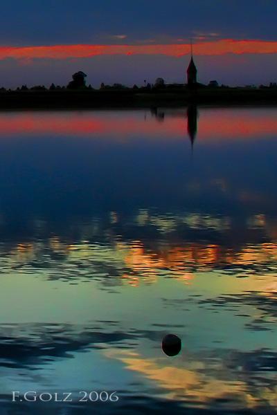 reflection-02.jpg