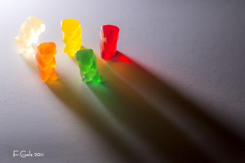 gummy-bears-01.jpg