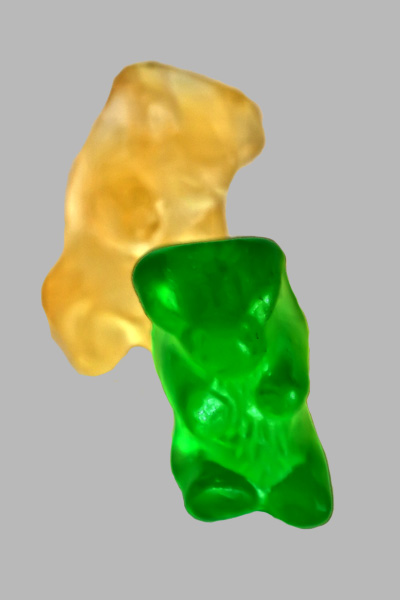 gummy-bears-04.jpg