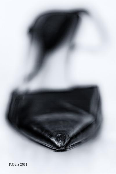 shoes-02.jpg