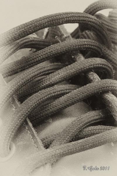 shoes-04.jpg