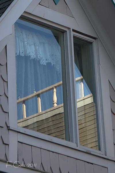 window-09.jpg