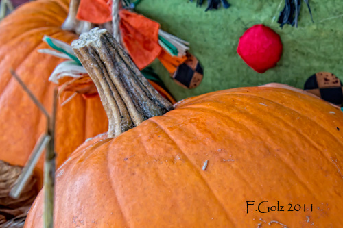 fall-and-halloween-decorations-03.jpg