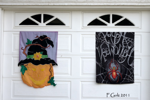 fall-and-halloween-decorations-04b.jpg