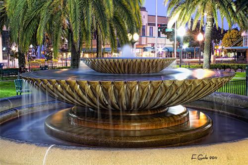 fountain-01.jpg