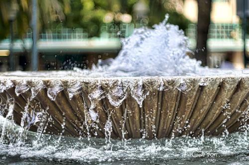 fountain-02.jpg