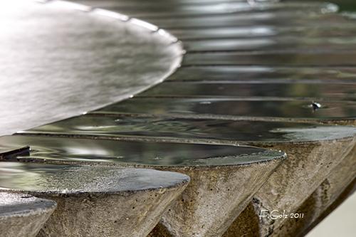 fountain-03.jpg
