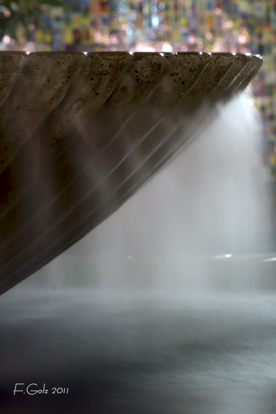 fountain-05.jpg