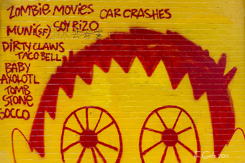 graffiti-02.jpg