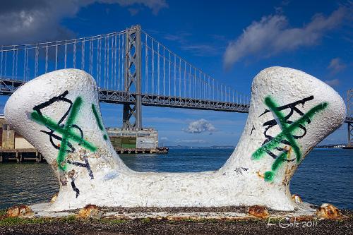 graffiti-03.jpg