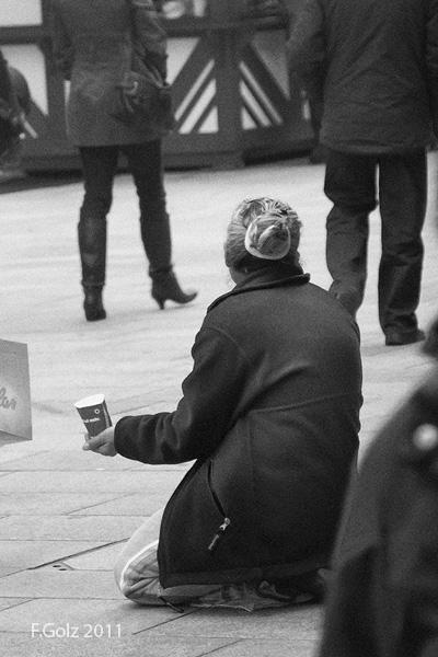 street-photography-06.jpg