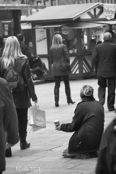 street-photography-06b.jpg