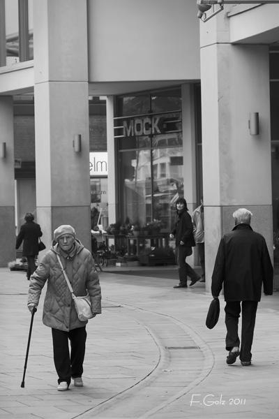 street-photography-07.jpg