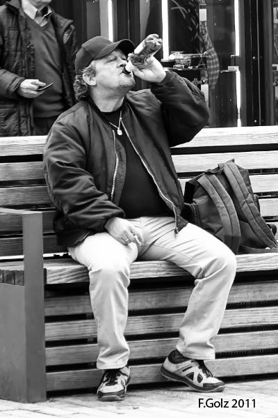 street-photography-08.jpg