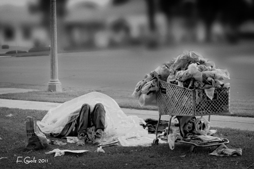 street-photography-10.jpg