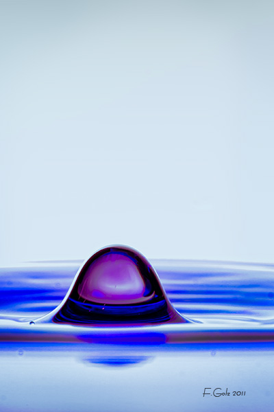 droplets-02.jpg