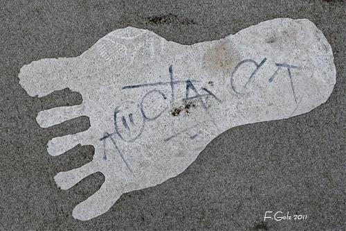 graffiti-04.jpg