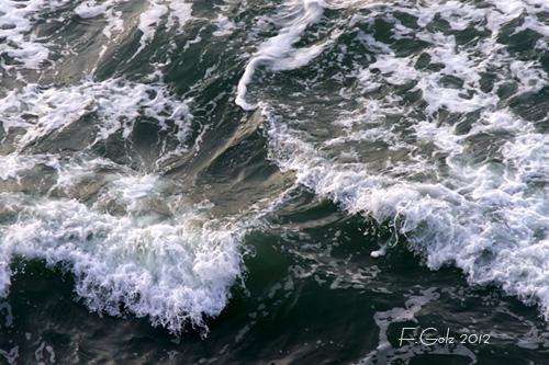 water-12.jpg