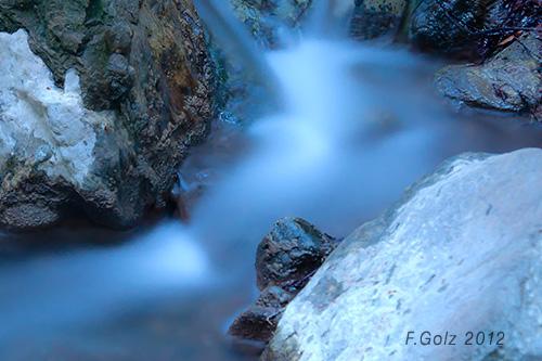 water-13.jpg