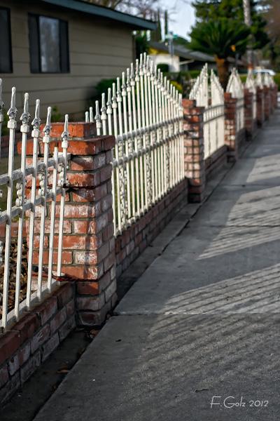 fence-06.jpg