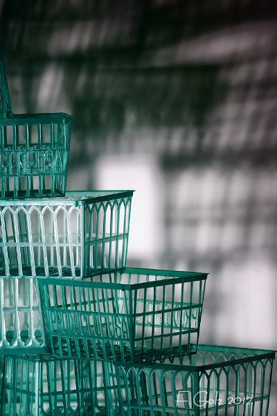 plastic-09.jpg